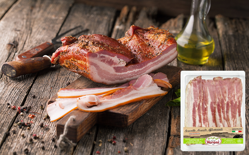 Getting to Know Pancetta